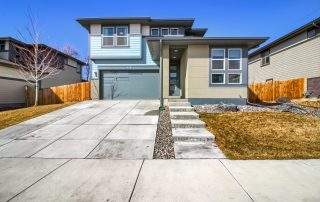 Lakewood Home for Sale
