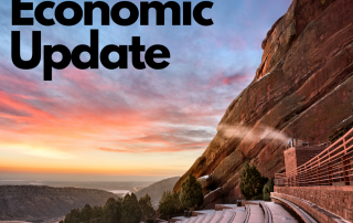 What to know about Denver's economy in 2021