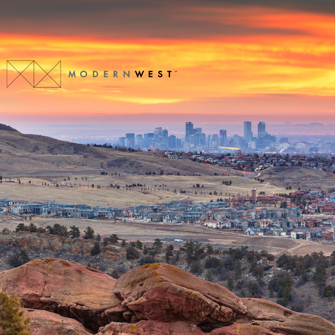 It's tough to be a homebuyer right now in Denver