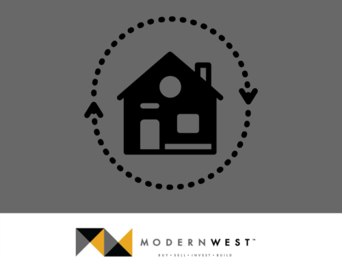 Homeowner's Equity Insights