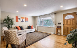 Arvada Home for Sale